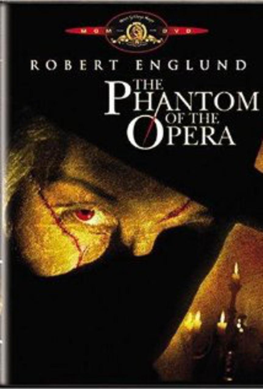 Az Operahaz Fantomja Film Snitt