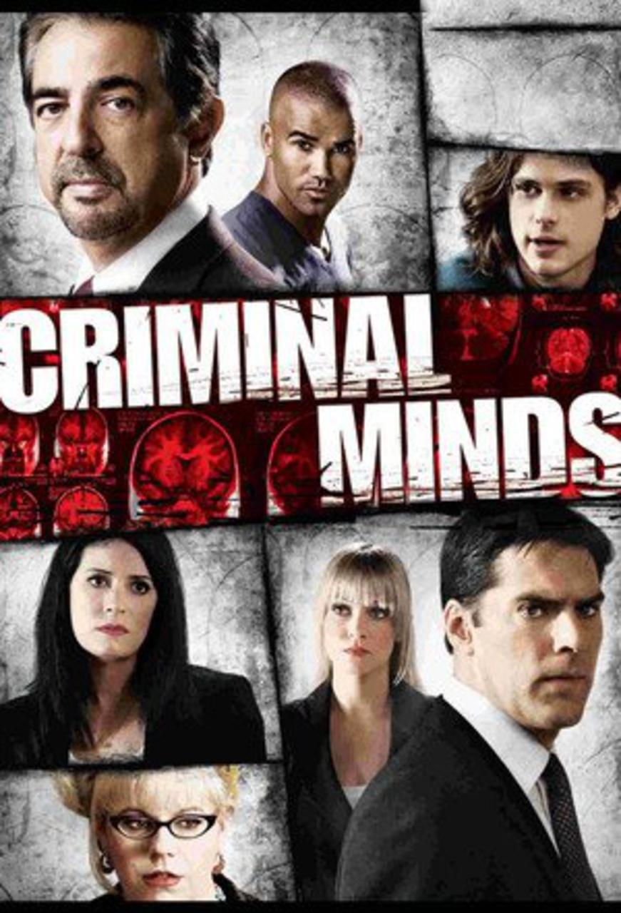 hotch bűnöző elmék fogyás