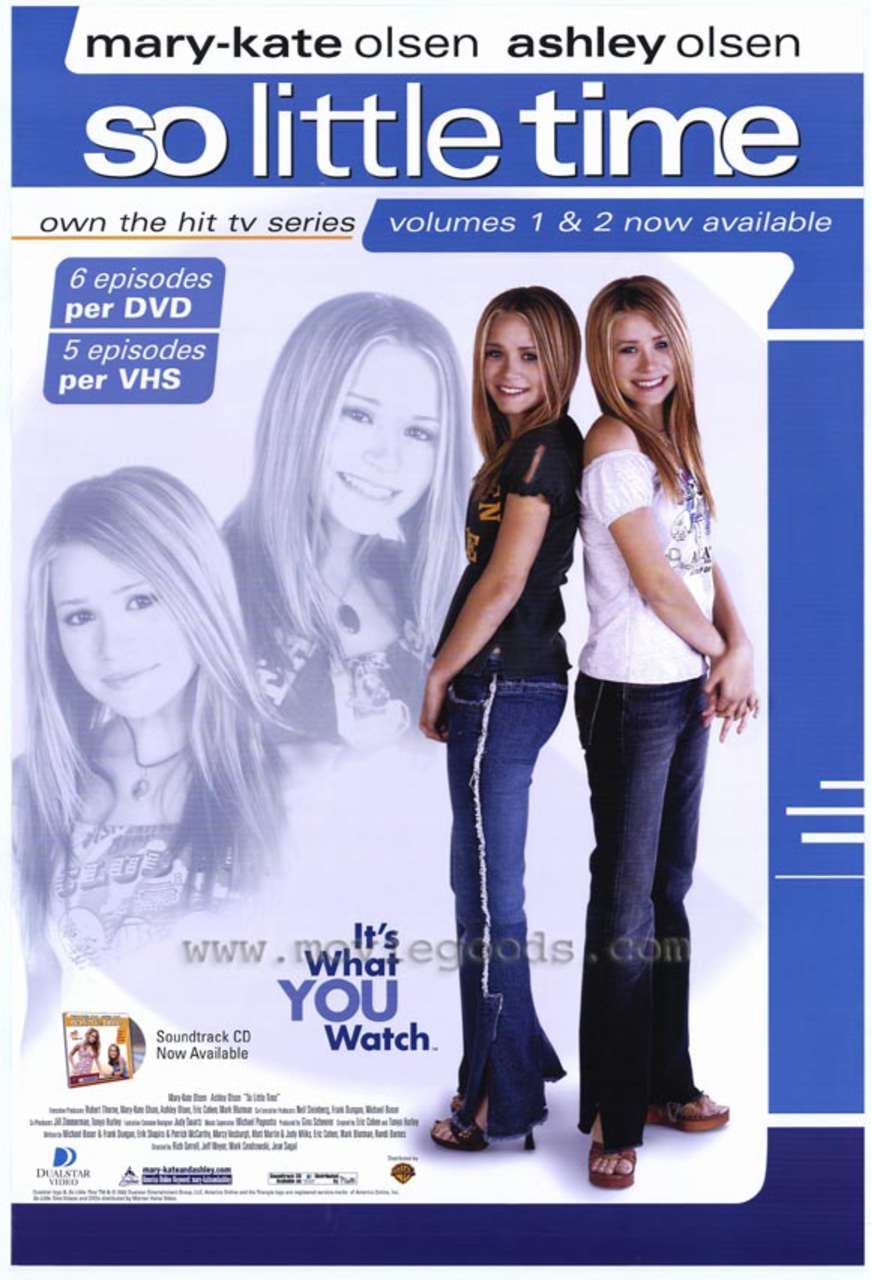 Leszbikus szex DVD-k