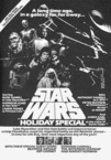 The Star Wars Holiday Special (1978)