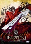 Hellsing Ultimate (2006–2012)