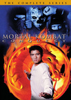 Mortal Kombat: Conquest (1998–1999)