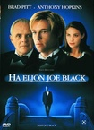 Ha eljön Joe Black (1998)