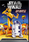 Star Wars: Droids – The Adventures of R2-D2 and C-3PO (1985–1986)