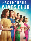 The Astronaut Wives Club (2015–2015)