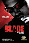 Blade: The Series (2006–2006)