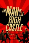 The Man in the High Castle (2015–)