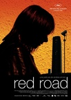 Red Road (2006)