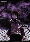 Serial Experiments Lain (1998–1998)