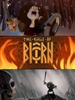 The Saga of Biorn (2011)