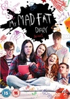 My Mad Fat Diary (2013–2015)
