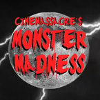 Cinemassacre's Monster Madness (2007–)