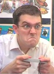 The Angry Video Game Nerd (2006–)