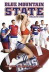 Blue Mountain State (2010–2011)