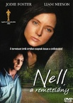 Nell, a remetelány (1994)