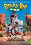 Blinky Bill: A film (2015)