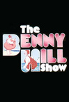 Benny Hill Show (1969–1989)
