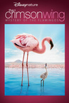 The Crimson Wing: Mystery of the Flamingos (2009)
