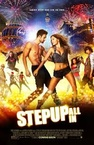 Step Up – All In (2014)