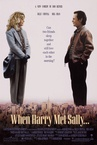 Harry és Sally (1989)