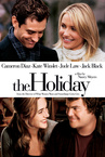 Holiday (2006)