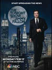 The Tonight Show Starring Jimmy Fallon (2014–)