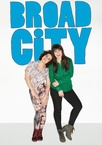 Broad City (2014–2019)