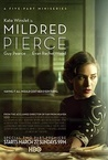 Mildred Pierce (2011–2011)