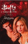 Buffy, a vámpírok réme (1997–2003)