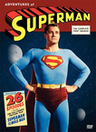 Adventures of Superman (1952–1958)