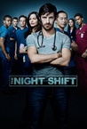 The Night Shift (2014–)