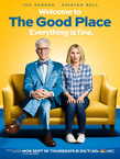 The Good Place (2016–)