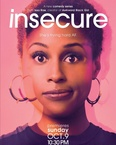 Insecure (2016–)