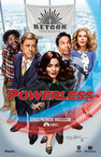 Powerless (2017–2017)