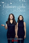 Gilmore Girls: A Year in the Life (2016–2016)