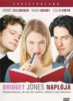 Bridget Jones naplója (2001)