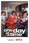 One Day at a Time (2017–2020)