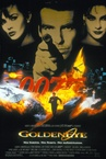 James Bond 007 – Aranyszem (1995)