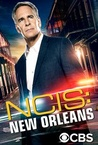 NCIS: New Orleans (2014–2021)