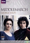 Middlemarch (1994–1994)