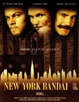 New York bandái (2002)