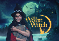 The Worst Witch (2017–)