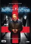 Apparitions (2008–2008)
