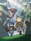 Made in Abyss (2017–2017)