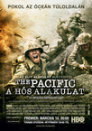 The Pacific – A hős alakulat (2010–2010)