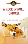 A rock 'n' roll ördöge (1989)