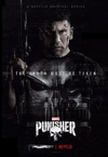 The Punisher (2017–)
