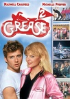 Grease 2. (1982)