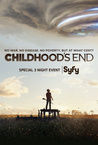 Childhood's End (2015–2015)