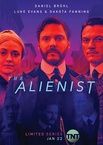 The Alienist (2018–2018)